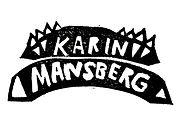 karinmansberg%20logo%20cropped_edited.jp