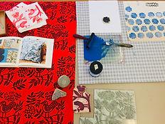 blockprinting fabric workshop BBC.jpg