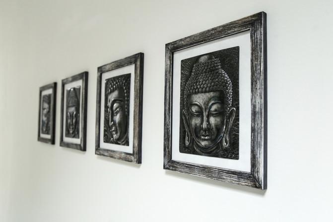 buddha_recepce.jpg