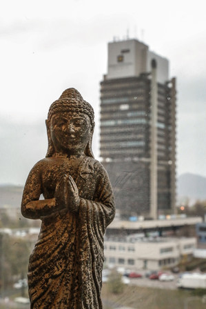 malý buddha I.jpg