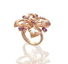 anel flor 1.png