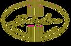 logo del limaverde-1_editado.png