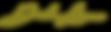 logo site del lima.png