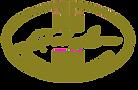 logo del limaverde-1.png