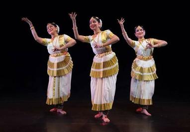 Vijayam Akademi - Rich Mix