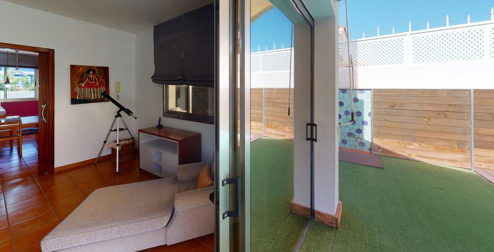 The-Secret-Olive-Bedroom(4).jpg