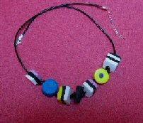 Sweets pendant