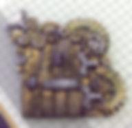 Midlands Miniaturists