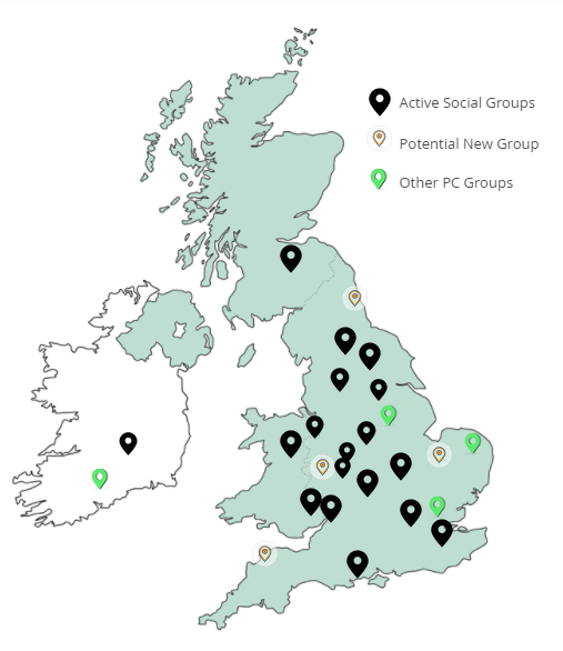 Map of Groups.png
