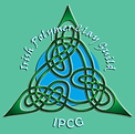 IPCG Logo.png