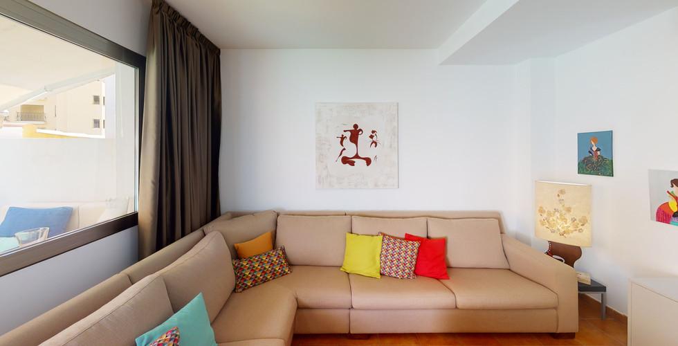 The-Secret-Olive-Living-Room(1).jpg