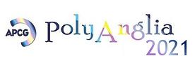 PolyAnglia2021.png