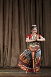 Dharani - Kochi