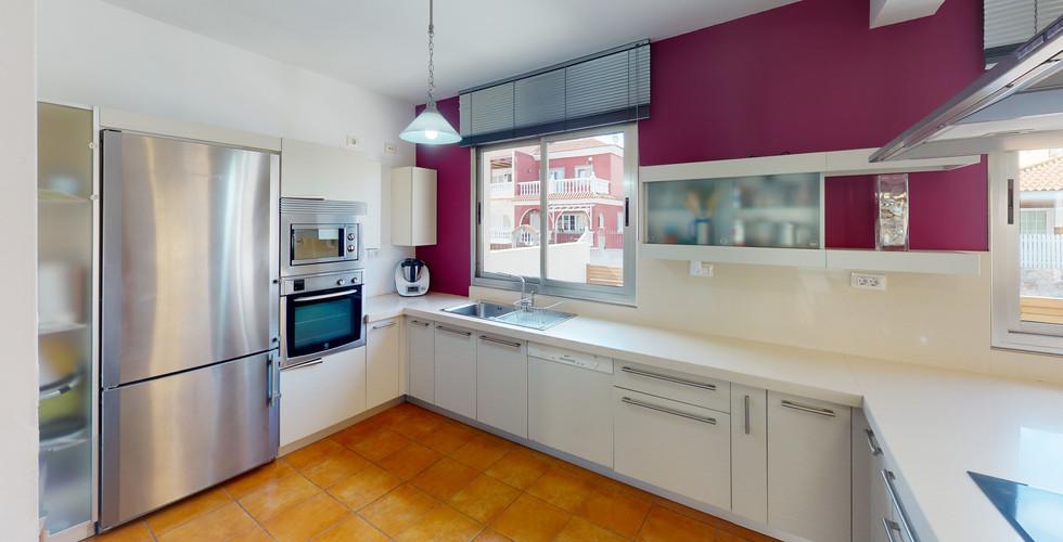 The-Secret-Olive-Kitchen.jpg
