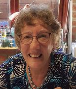 Denise Bending.jpg