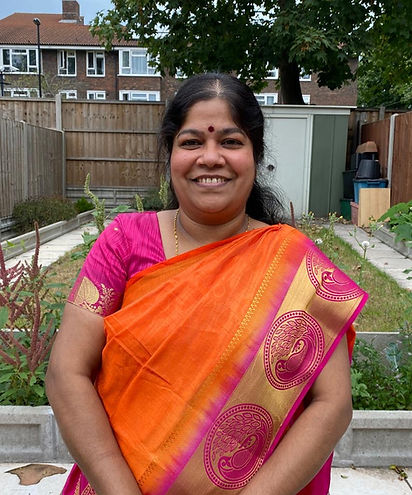 Kalpana Music Teacher.JPG