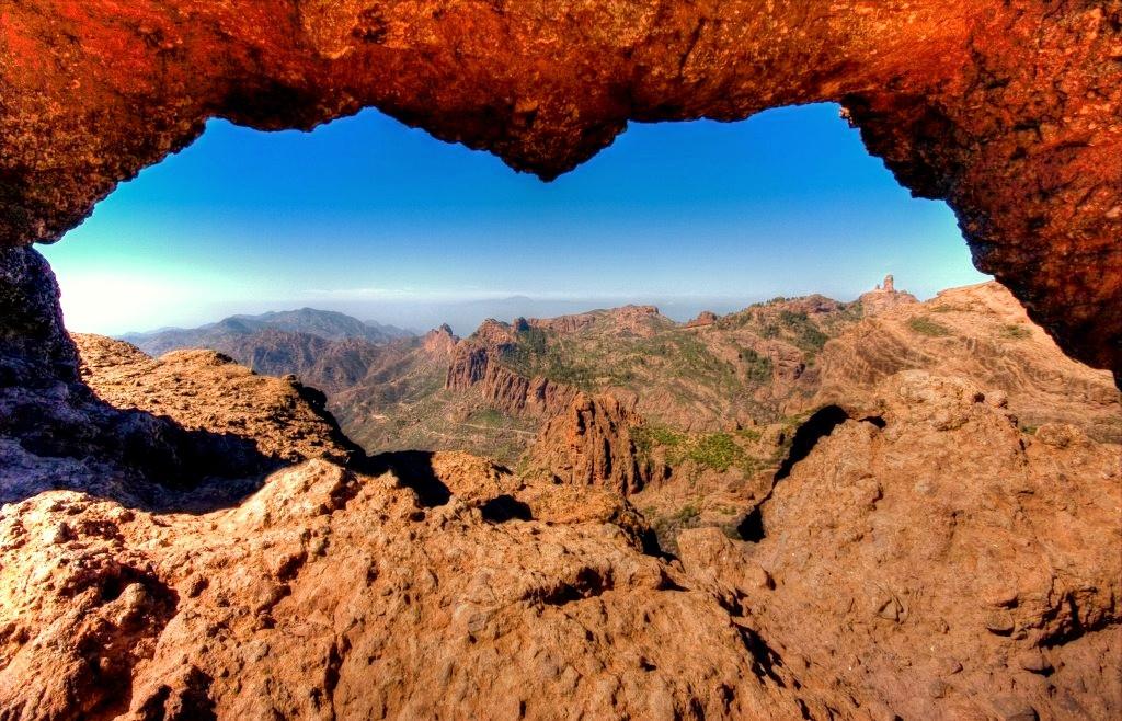 Beautiful Canary Islands_tropical.jpg