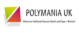 Polymania.png