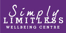 Simply Limitless Wellbeing Centre, Kidderminster