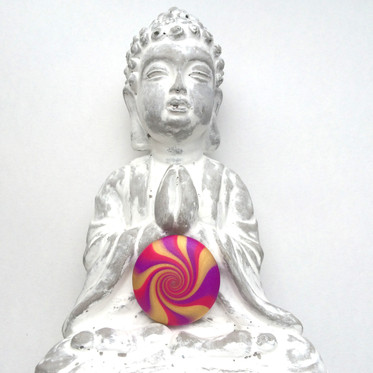 Royal Peace Pebble™
