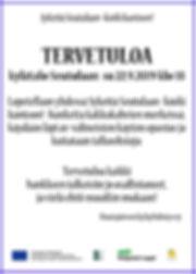 Sykettä_Seutulaan_kakkukahvit_p.jpg