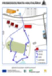 FB_yleiskartta_nettiin.jpg