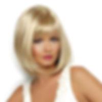 wig_on_model_2.jpg