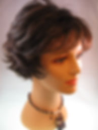 styled_wig_1