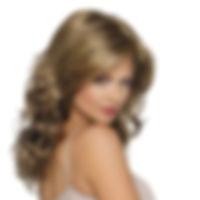 wig_on_model_3.jpg