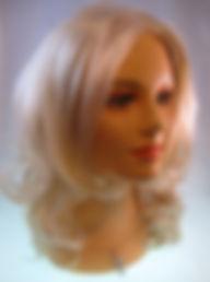 blond_wig_2