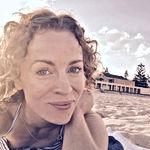 Catherine Robertson - Reiki Master for Caroline Marie Jeanne