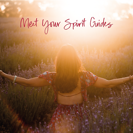 MeetSpiritGuides_meditation-cover3_Plan