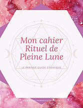 Cahier_Rituel_Pleine_Lune_couverture.jpg