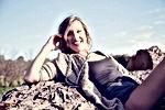 Emily Dewar - The Belief Project for Caroline Marie Jeanne