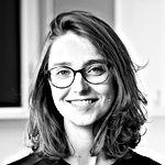 Julia Guerin - The Empowerment Studio for Caroline Marie Jeanne