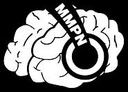 mmpn-brain.png