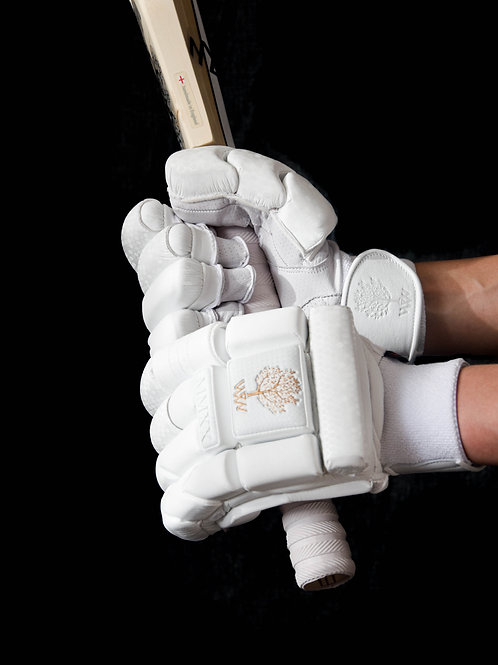 MMXX Willow Twin Batting Gloves