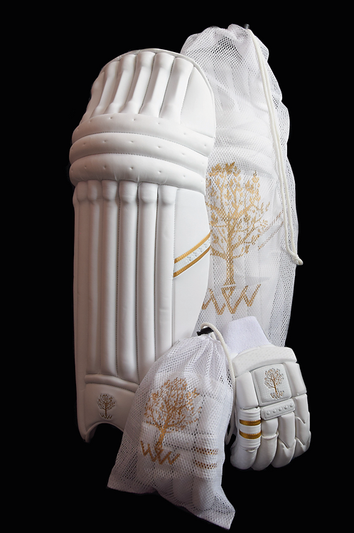 Willow Twin 5 Star Softs Bundle