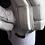 Thumbnail: Willow Twin 5 Star Batting Gloves