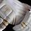 Thumbnail: Willow Twin 5 Star Softs Bundle