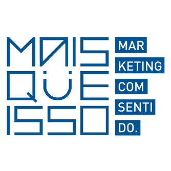 Logo MQI.png