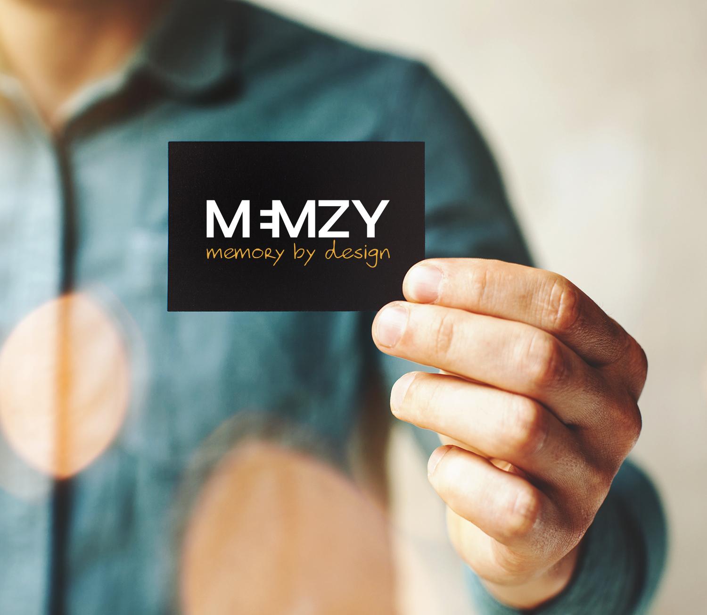 Memzy