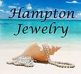 Hampton Jewelry.jpg