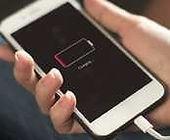 Low Battery.jpg