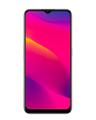 oppo-A5-正面白色-fa-RGB.png
