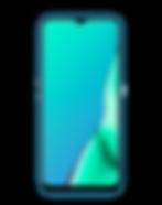 oppo-A9-正面墨绿色-fa-RGB.png