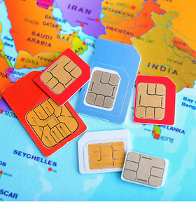 SIM Cards map.png