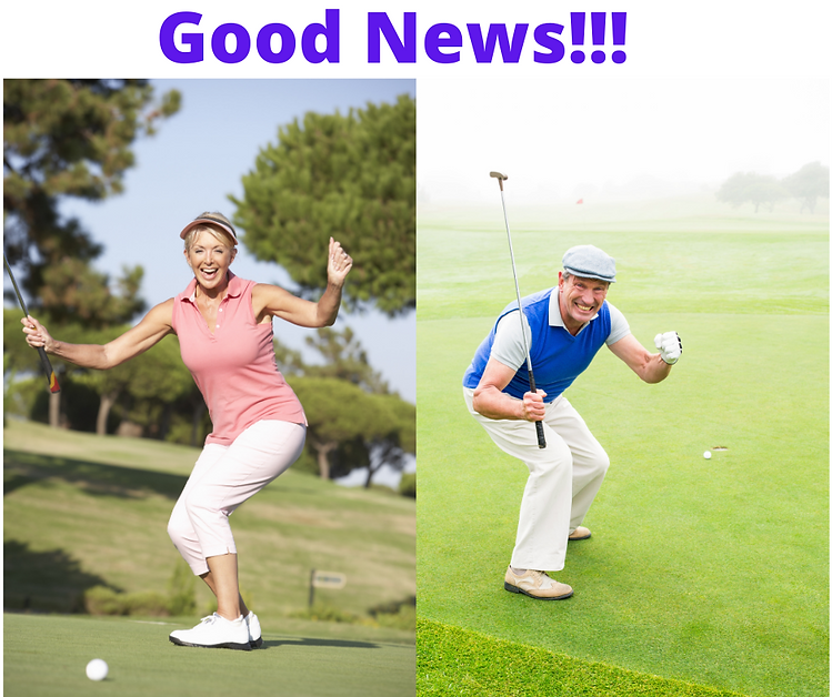 Good News!!!.png