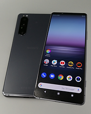 Sony Xperia Mark2.png