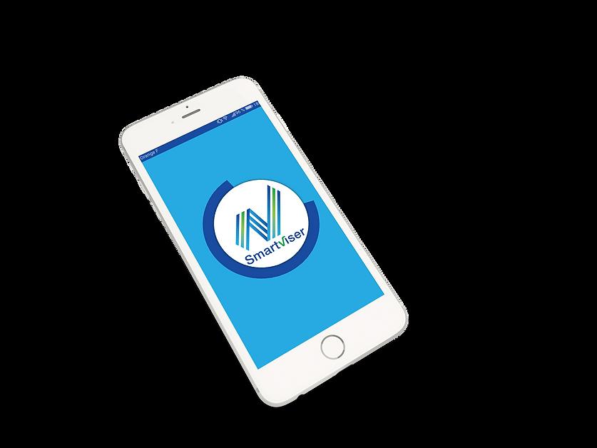 MobileLoadingPage.png